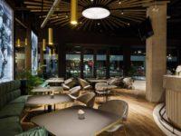 Luxe meubels voor restaurant ATEPAA®