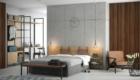 Atepaa® Lund Hotel meubelen