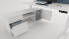 bureaukast_voor_op_kantoor