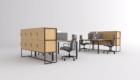 fabrikant_van_kantoormeubilair