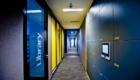 kastenkasten_voor_op_kantoor_hotdesk
