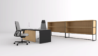 kastmeubels_voor_op_kantoor