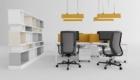 modern_kantoormeubilair