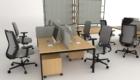 turku_kantoormeubilair