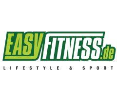 easy fitness logo